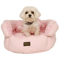 pink-snuggle-bed-small-dog-bed-1.jpg